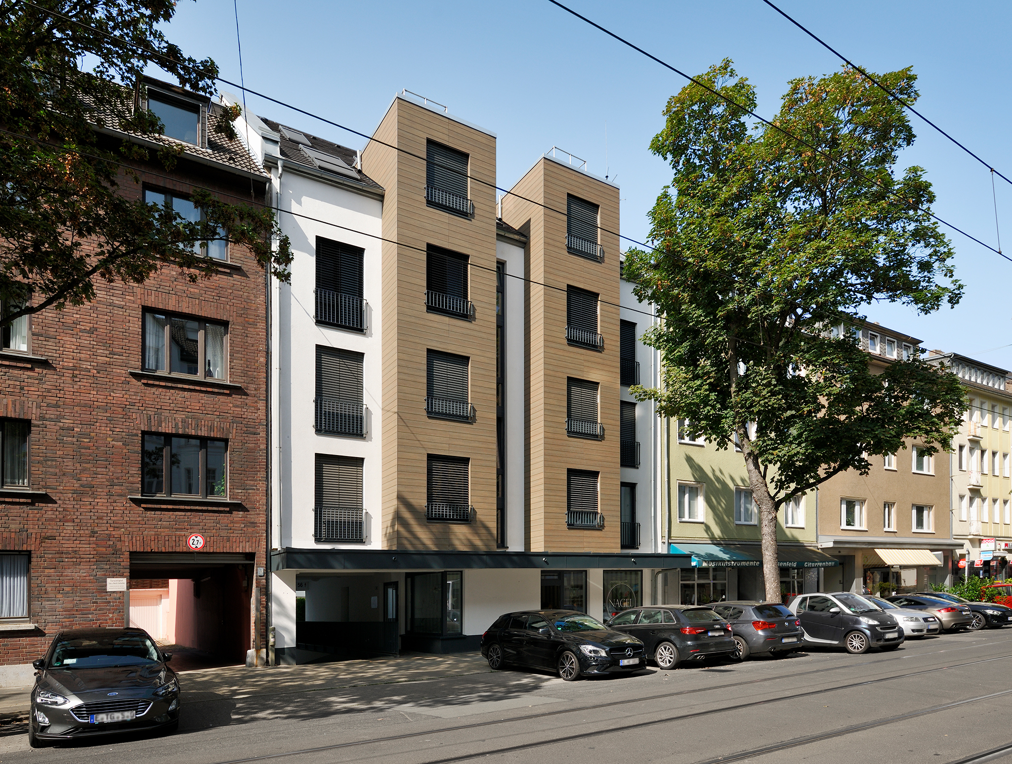 heckundschmiegel-projekte-Collenbachstrasse-2