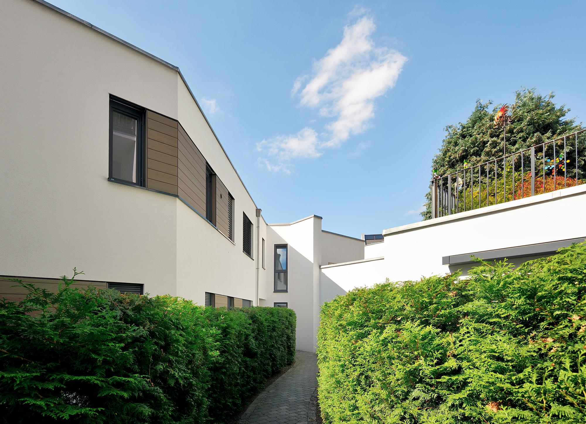 heckundschmiegel-projekte-Collenbachstrasse-4