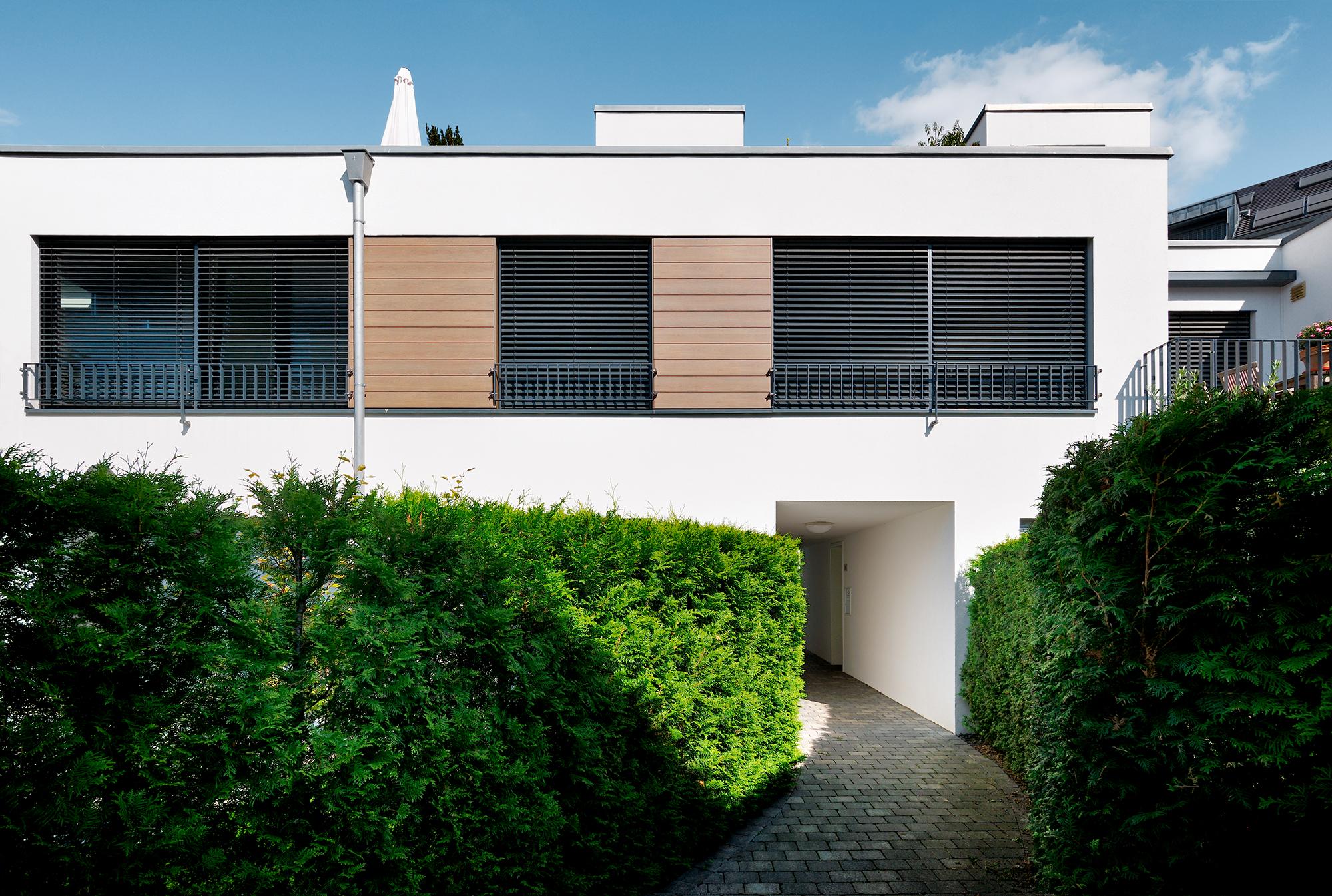 heckundschmiegel-projekte-Collenbachstrasse-6