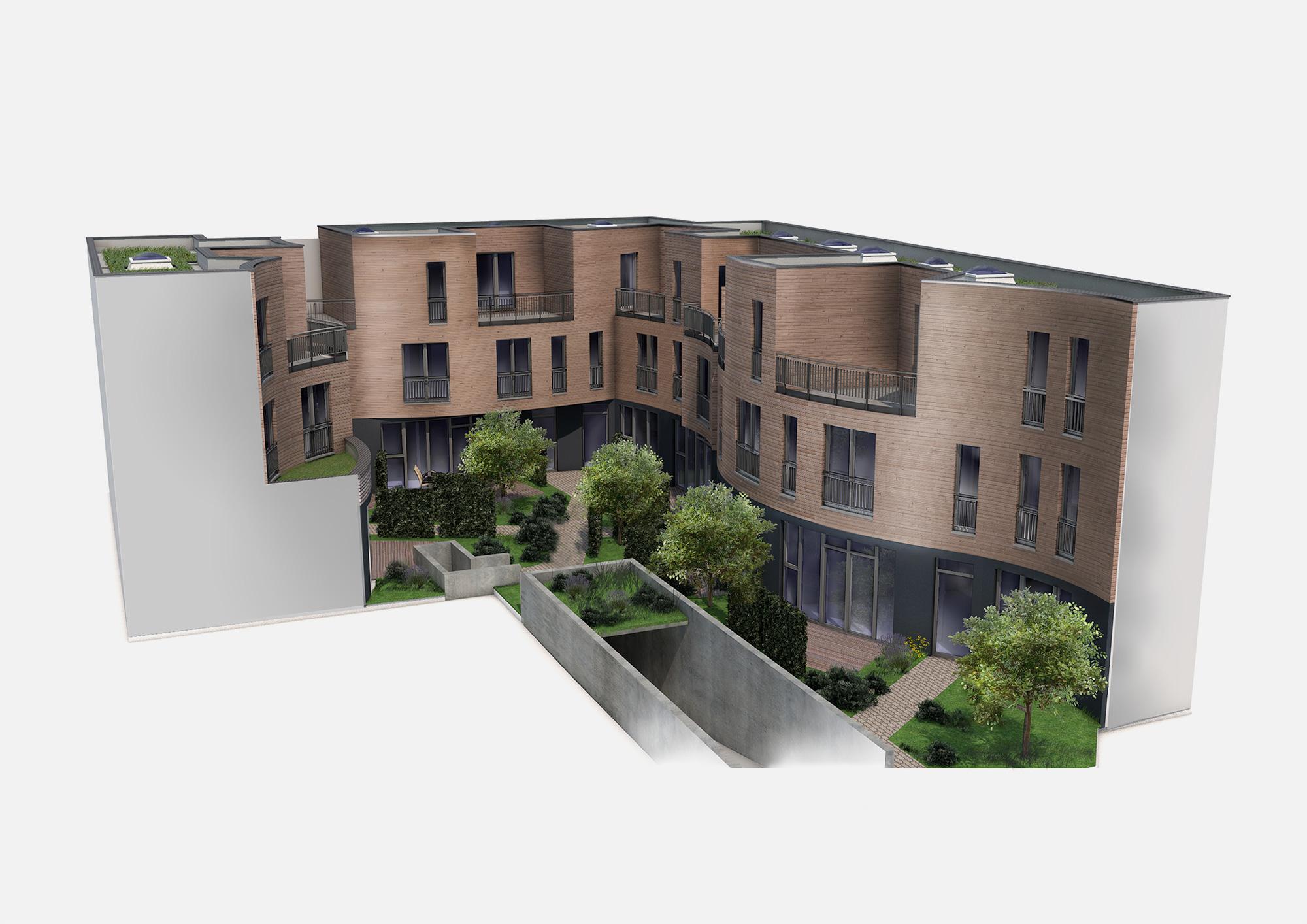 heckundschmiegel-projekte-aderstrasse-perspektive