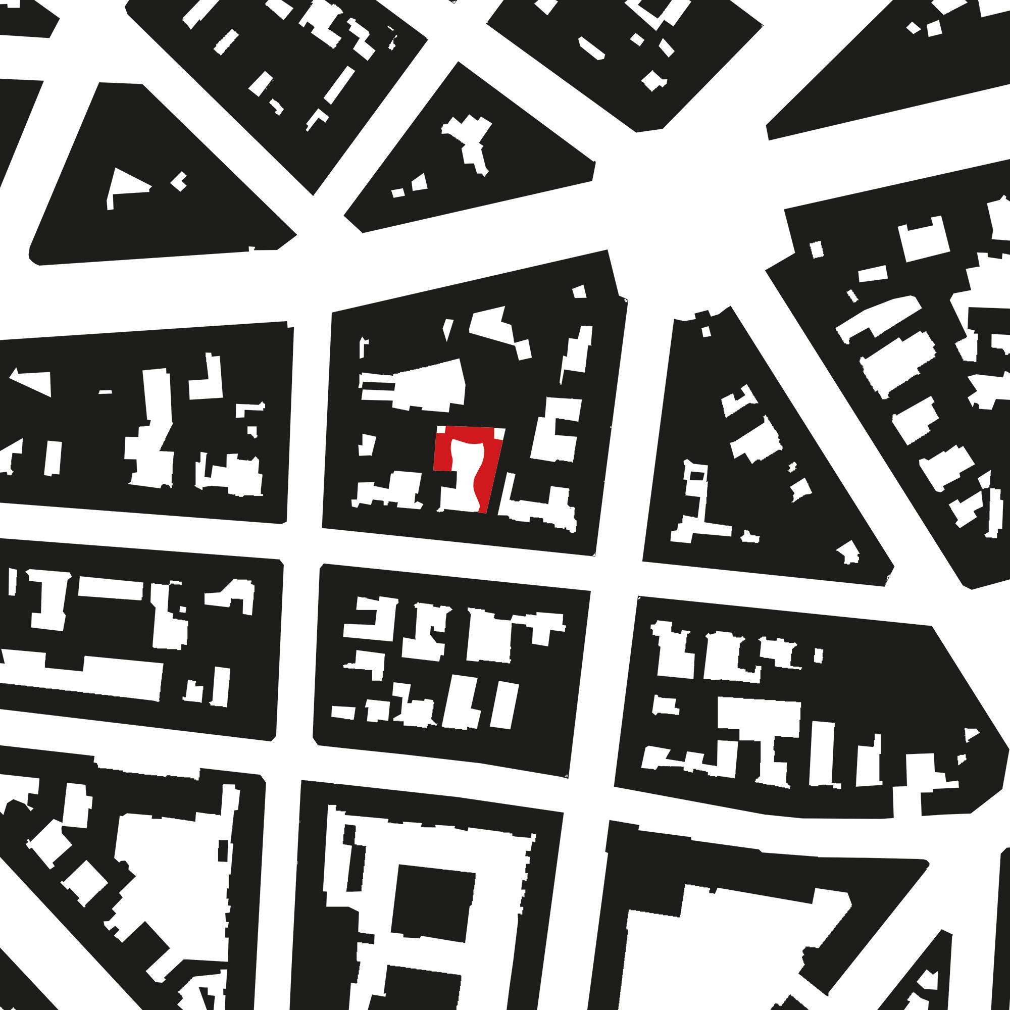 heckundschmiegel-projekte-aderstrasse-schwarzplan