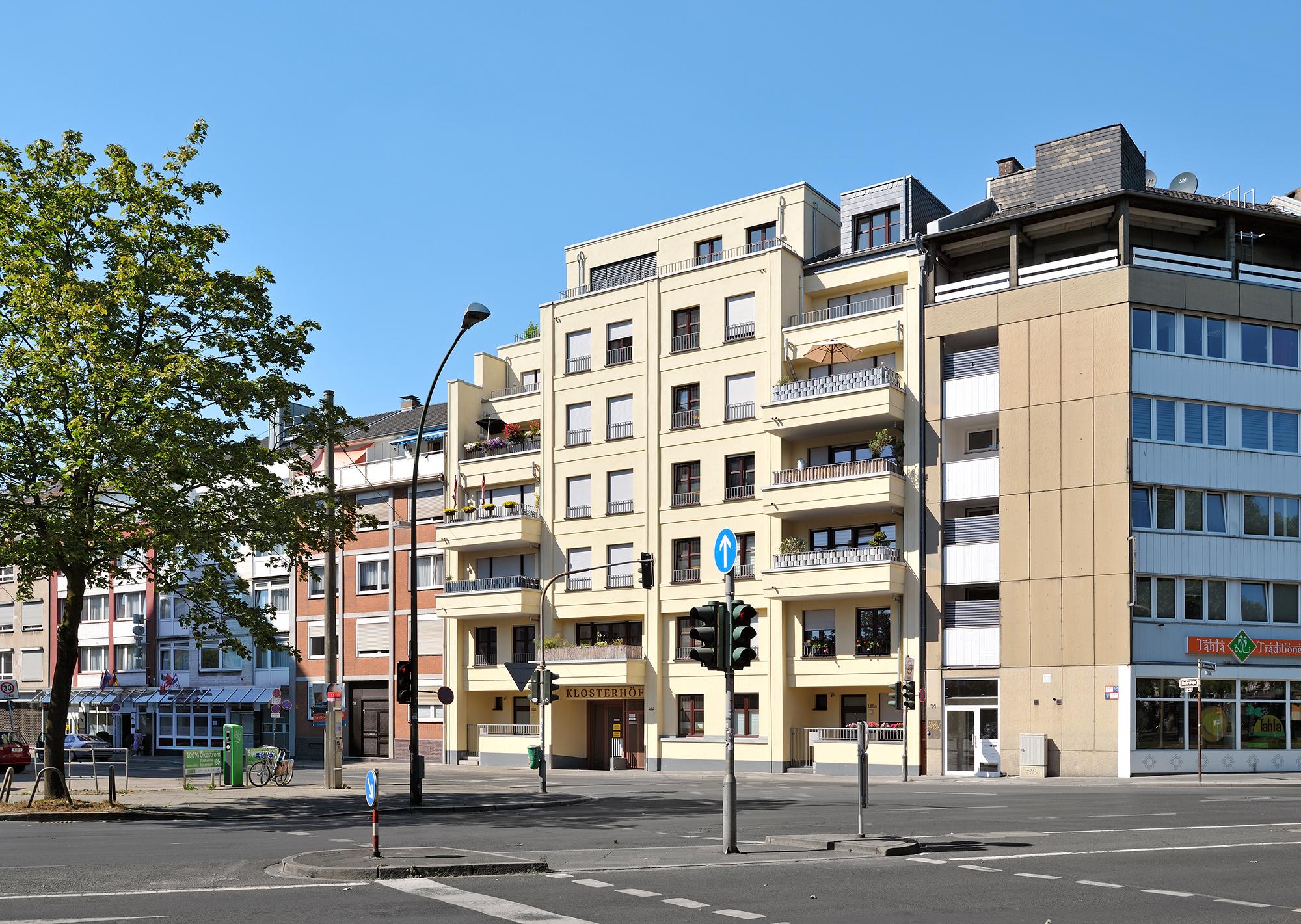 heckundschmiegel-projekte-klosterstrasse-1