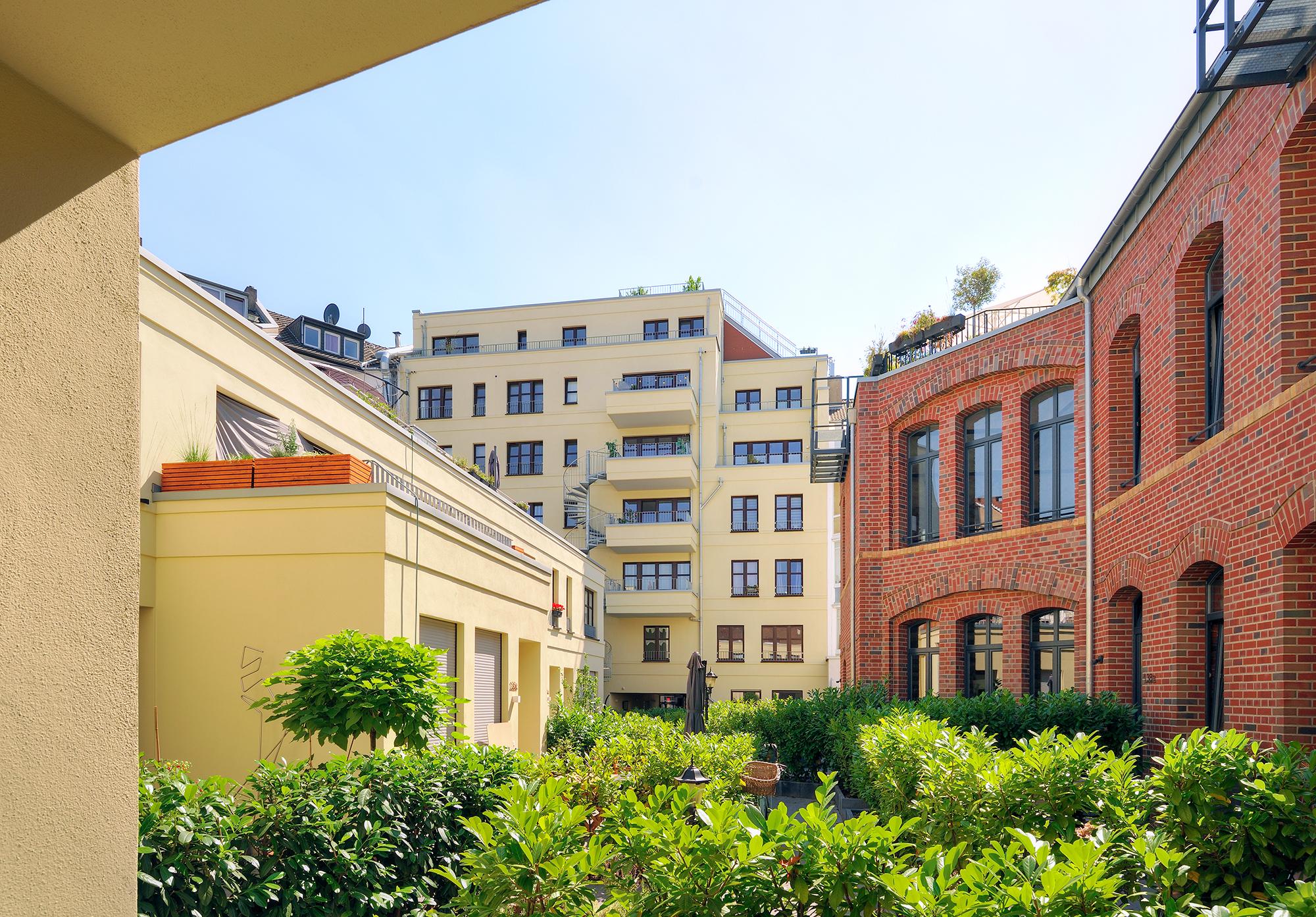 heckundschmiegel-projekte-klosterstrasse-2