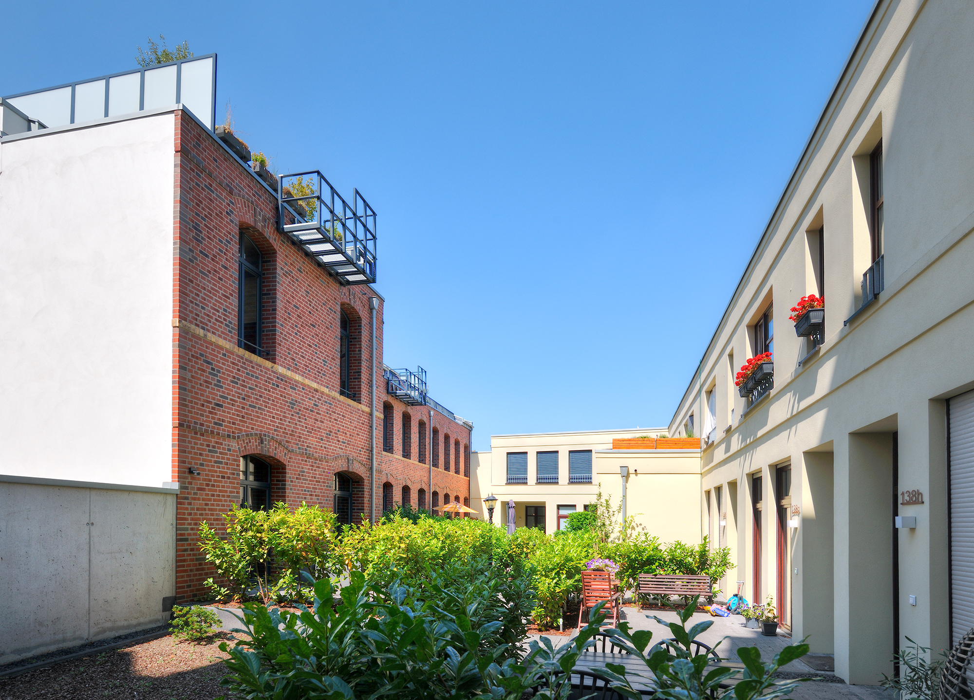 heckundschmiegel-projekte-klosterstrasse-4
