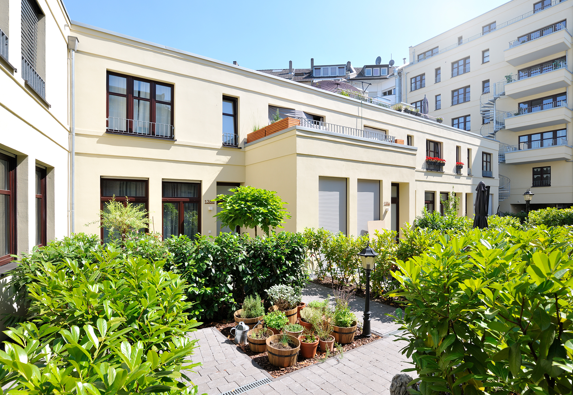 heckundschmiegel-projekte-klosterstrasse-5
