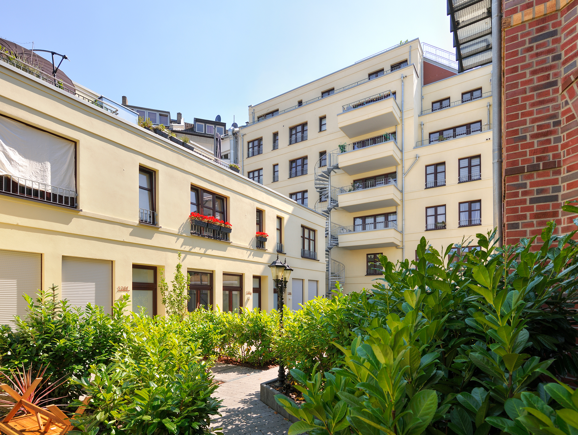 heckundschmiegel-projekte-klosterstrasse-6