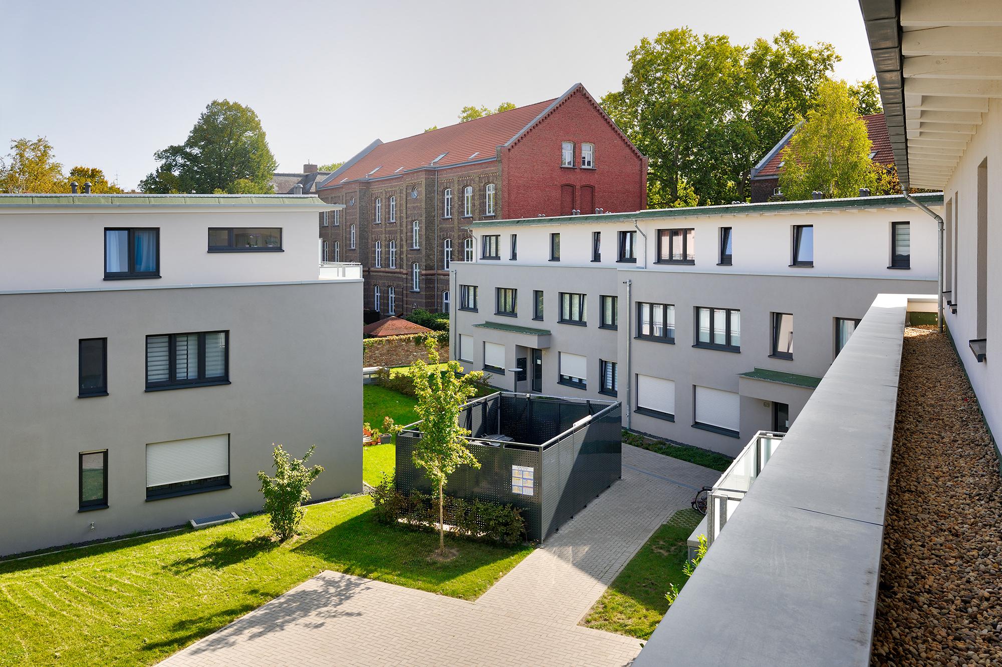 heckundschmiegel-projekte-mindener-strasse-7