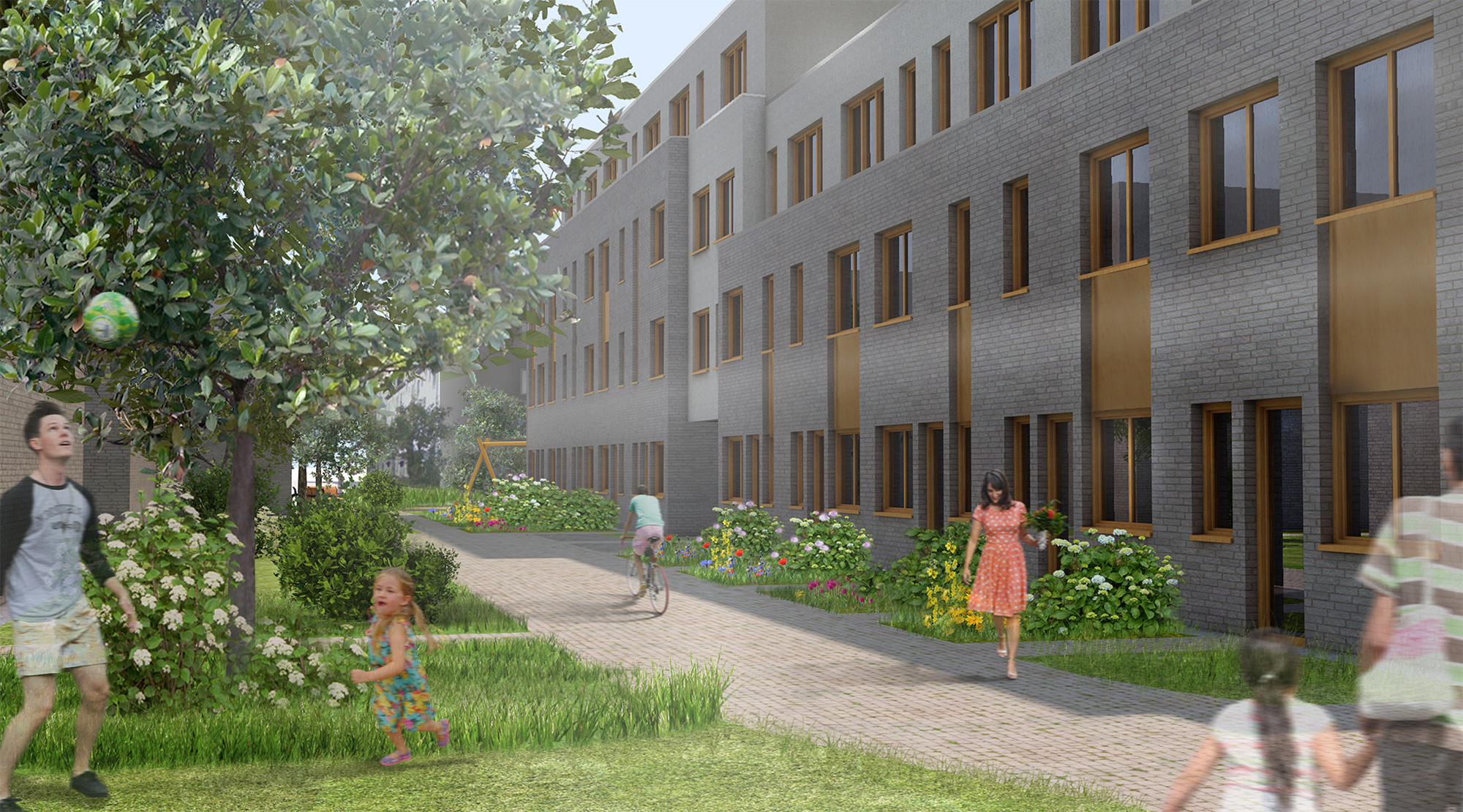 heckundschmiegel-projekte-suitbertusstrasse-2