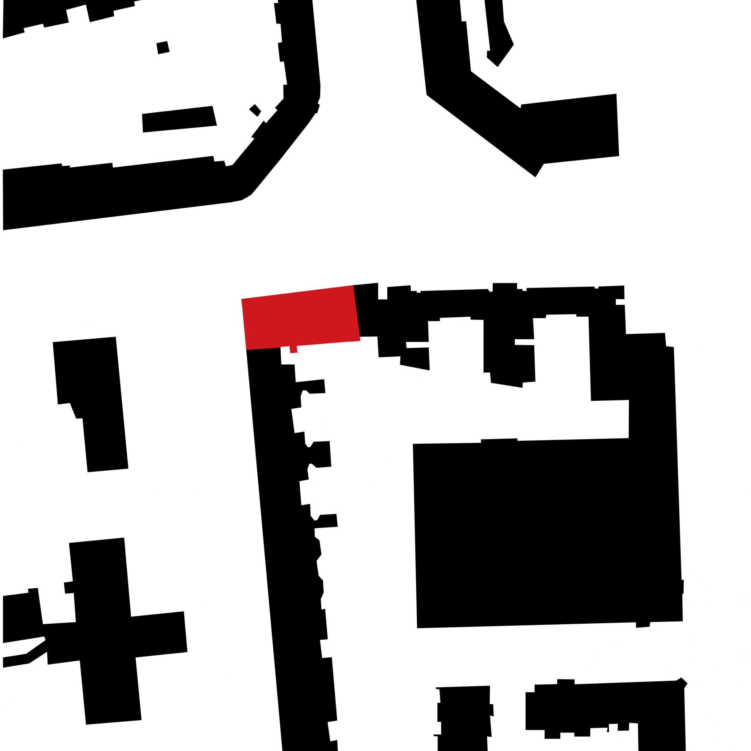 3a1dc839-c4fa-4427-bf21-3969df11e444